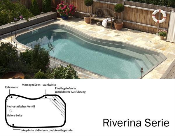 schwimmbecken preise compass swimming pool deutschland. Black Bedroom Furniture Sets. Home Design Ideas