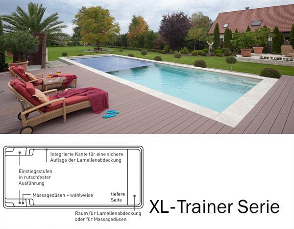 stunning was kostet ein pool mit einbau photos. Black Bedroom Furniture Sets. Home Design Ideas